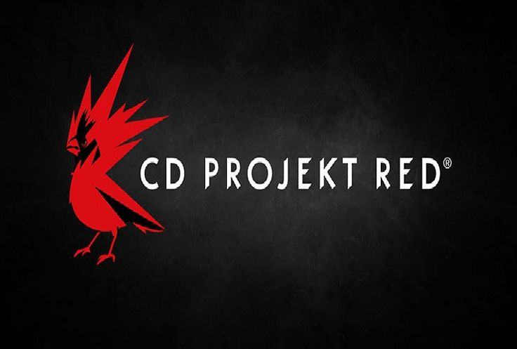 CD Projekt RED Is Working On A New Game Alongside Cyberpunk 2077 #Playstation4 #PS4 #Sony #videogames #playstation #gamer #games #gaming
