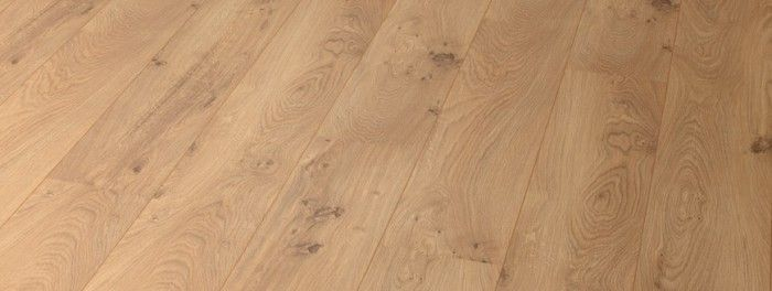 25 best ideas about parquet stratifi on pinterest sol stratifi stratifi - Parquet stratifie 7 mm ...