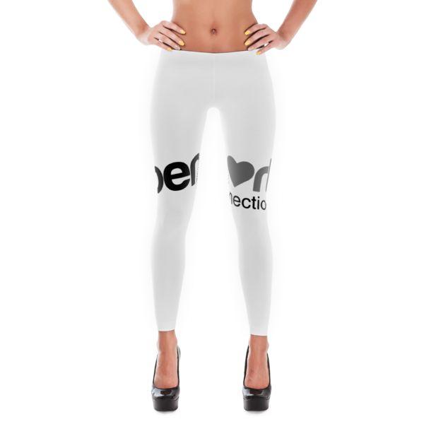 Alesha leggings (women)