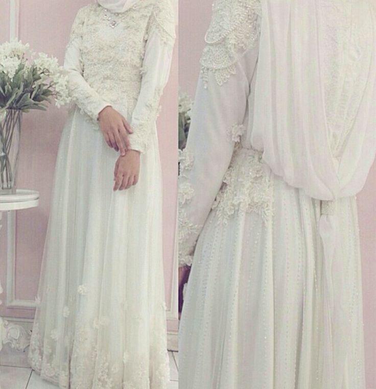 White!!!