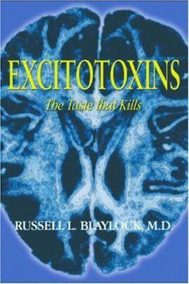 buku racun