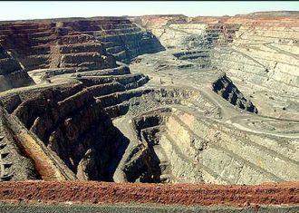 http://camiranbrasil.com.br/noticias/noticias/reservas-minerais-do-ira-no-valor-de-700-000-milhoes-dolares-americanos-oficial