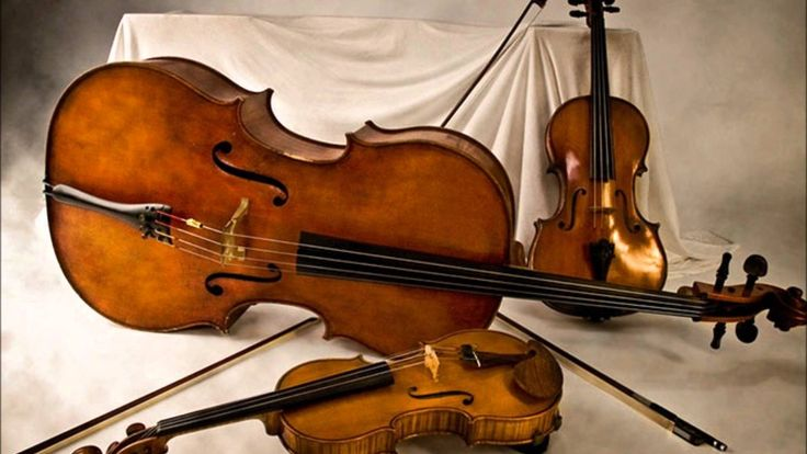 To know further information about our services please visit http://www.stringspace.com.au/
