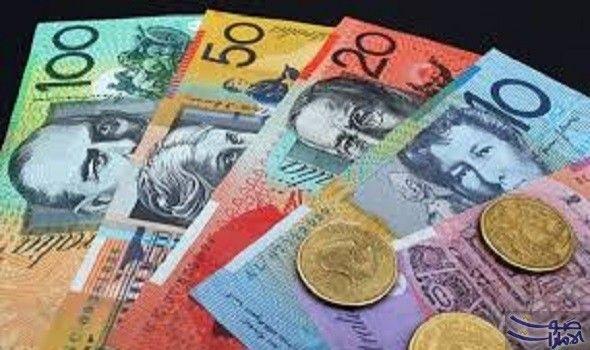 سعر الريال السعودي مقابل دولار أسترالي الخميس 1 دولار أسترالي 2 8943 ريال سعودي 1 ريال سعودي 0 3455 دولار أ Cash Loans Instant Cash Loans Australian Money