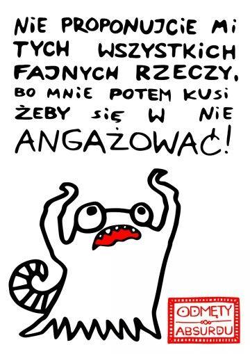 Warszawa Centralna w Warszawa, Województwo mazowieckie