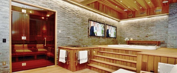Saunas for Sale Westhampton Beach, Melville, Farmingdale, New York