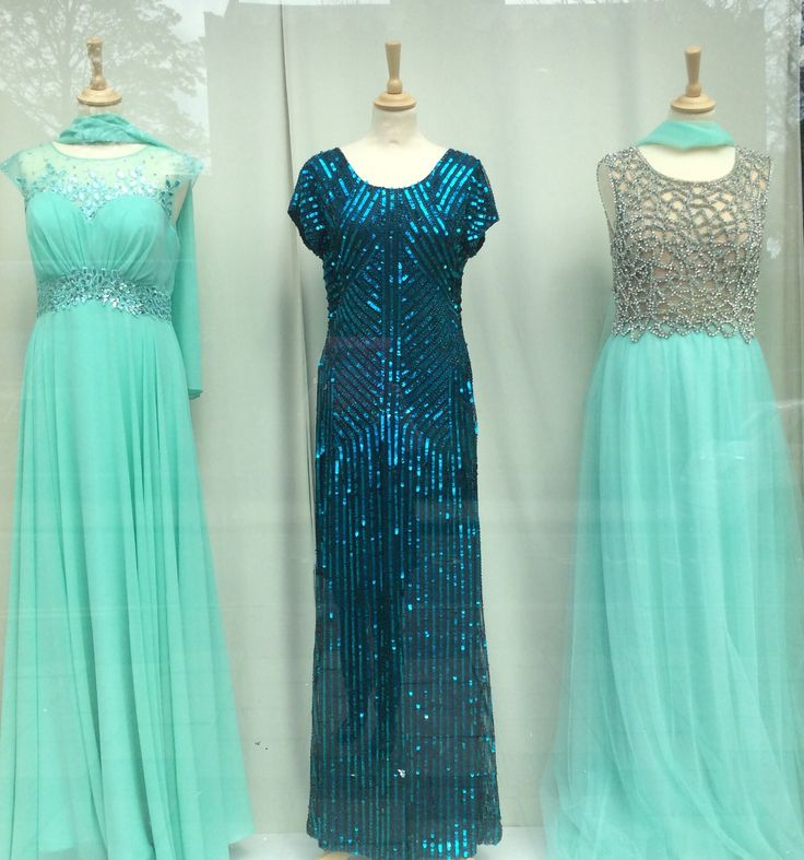 Evening dresses stores near me now