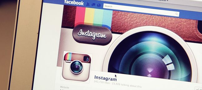 When a person has decided to use Instagram to share his moments with his global friends, the first act after installing the Instagram is to create a profile and connect with similar minded users. https://sites.google.com/site/myidigicblog/buy-instagram-followers
