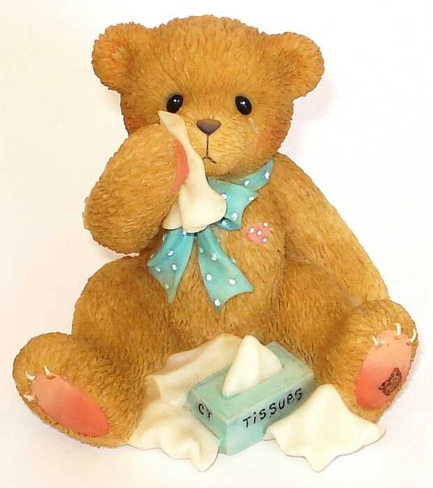 35 best cherished teddies love images on pinterest teddy bear heidis cherished teddies galerie miss you i miss you terribearly you thecheapjerseys Gallery