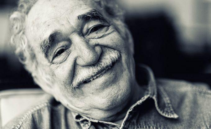 Не дай себе умереть, не испытав этого чуда — спать с тем, кого любишь. 20 прекрасных и жизнеутверждающих изречений Габриэля Гарсиа Маркеса