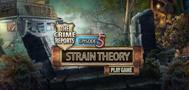 "You can play ""Strain Theory"" http://www.hidden4fun.com/hidden-object-games/3578/Strain-Theory.html"