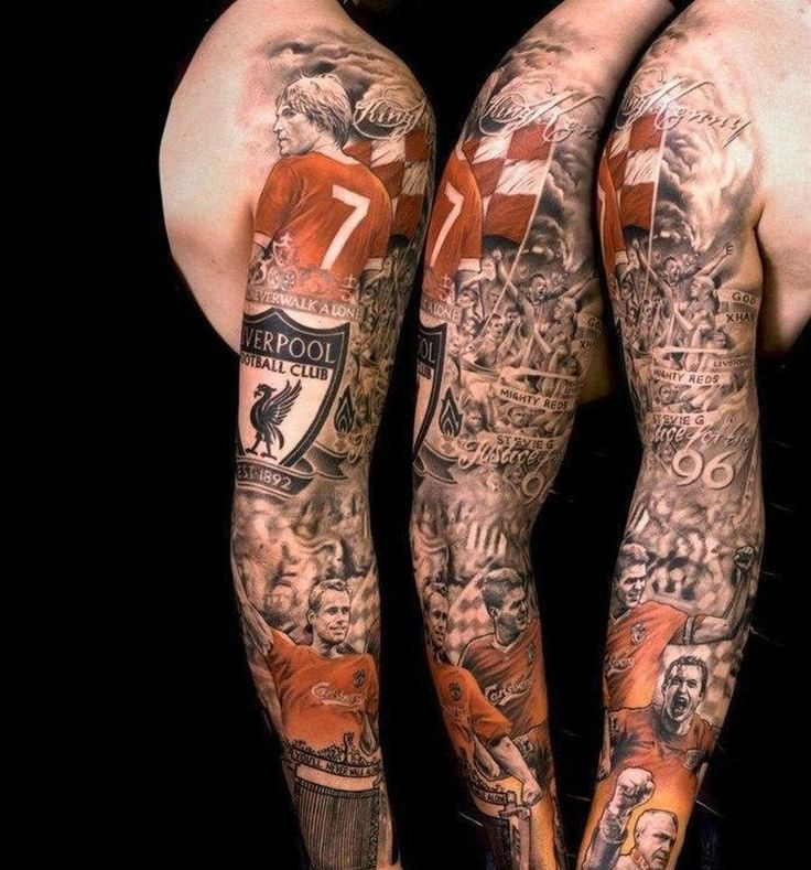 25 Best Ideas About Tribute Tattoos On Pinterest