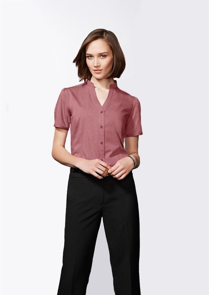 53 Best Images About WorkInStyle [ Uniforms ] On Pinterest | Logos Clever Design And Ladies Shirts