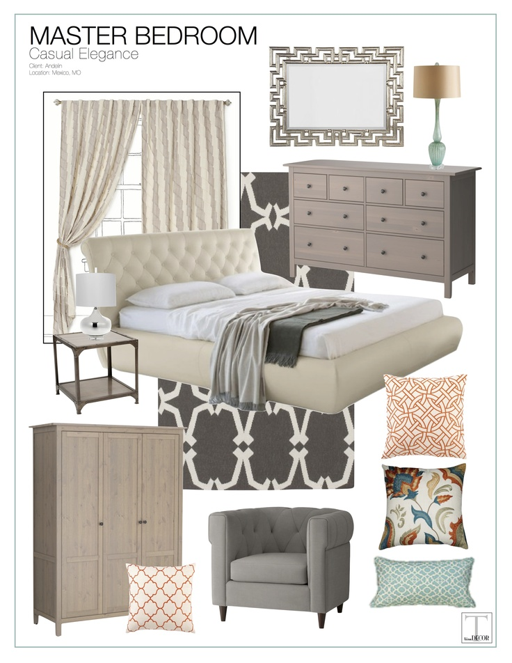 23 Best Ideas For Our Room Images On Pinterest Bedroom Ideas For The Home And Home Ideas