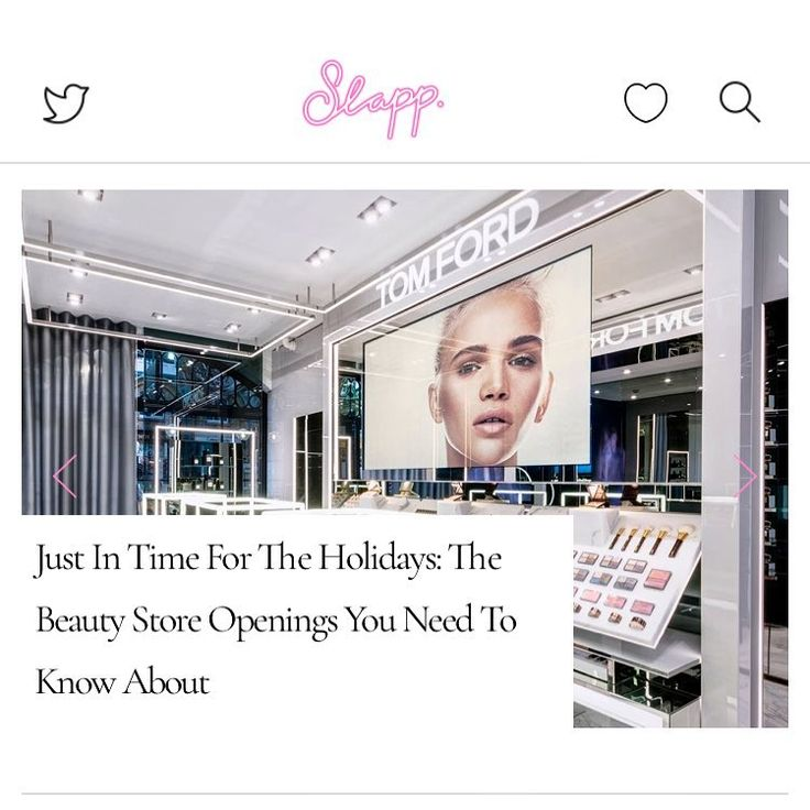 Online makeup shop. Discover affordable, organic and luxury beauty products, for all skin tones and types. Home of the foundation matching app: Slapp.