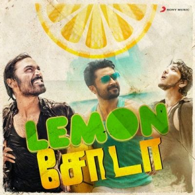 Ethir Neechal Is The Single Track By Singer Yo Yo Honey Singh only at Mp3mad.com