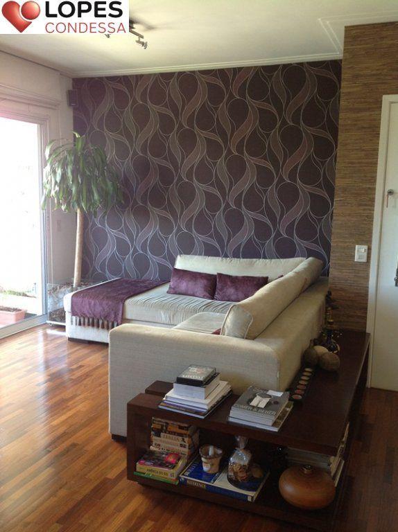 Apartamento em Lauzane Paulista à venda - 2 Dorms., 72m² de área - Ref: BL7282 | Lopes Condessa - Imóveis ZN - A Imobiliária da Zona Norte