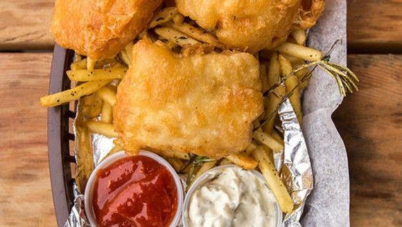 Best 25+ Best seafood restaurant ideas on Pinterest | Cool restaurant design, Weddings in ...