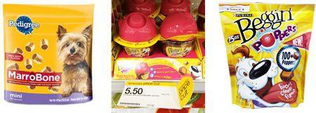 *HOT* $1.49 for 15lb Pedigree Dog Food at Target (Reg $11.99) - Free Stuff Finder