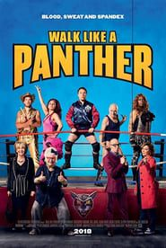 [Watch] Walk Like a Panther (2018) Full Movie Free Download 720p Torrent  Popular hashtags: #fantasy characters #rose tatto for men #garage organizaton #diy project #lanscape idea #home decor #best movies 2018 #new movies   2018 #popular movies 2018 #Explore #Movie Coming Soon #Movie #Instagram #Trends #Social Media #Products #Articles #People #Medium #How To Use #Posts #Followers #Tips #Business #To Get #Marketing