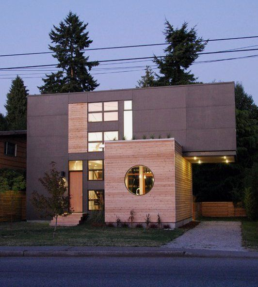 Luxury Low Income Apartments: 1000+ Images About Low Cost Housing On Pinterest