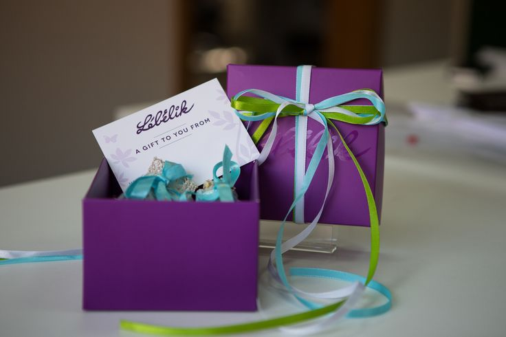 We love giving gifts! :) Send one to someone you love on www.lebelik.com  #womens #fashion #clothing #jewelry