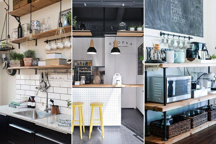 Kafe tarzı mutfak dekorasyonu yapmak isteyenler için yazdık. :)  #evdekorasyon #dekorasyon #izmiricmimar #unluicmimar #otelicmimari #kafeicmimari #restoranicmimari #hoteltasarimi #izmirdekorasyon #izmirmobilya #icmimarlik #icmimar #icmimari #barkod #barkodicmimarlik #icdekorasyon #mimarlik #mimar #evtasarimlari #evdekoru #banyodekorasyon #mutfakdekorasyon #evdekorasyonurunleri #mimarlikofisleri #mobilyadekorasyon #icmimaritasarim #mimariproje #icmimaridekorasyon #dekorasyonsiteleri #tadilat