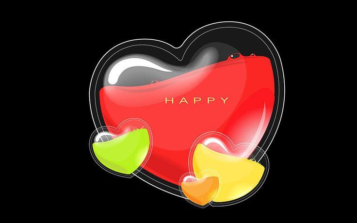 Love Juice Photograph: http://www.wallpaperspub.net/pre-heart-0067-2279.htm #Heart #Heartwallpapers #Heartphotos #LoveJuice