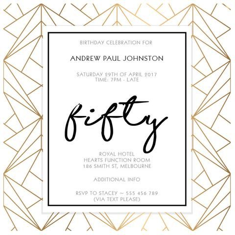 135 best adult birthday invitations party invitations images on 18 birthday invitation 18th birthday invitation templates 18th birthday invitations 21st birthday invitations stopboris Choice Image