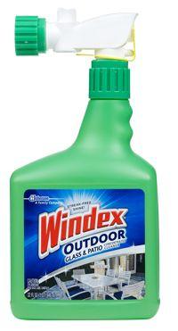 Best 25 Cleaning Outside Windows Ideas On Pinterest Outside Window Washing Diy Exterior
