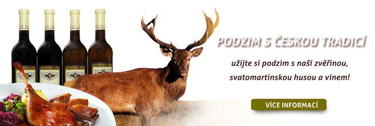NÁŠ GRUNT | Farmářské potraviny, farmářské trhy, české potraviny