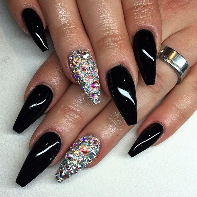 pin by unghii cu gel titan on nails pinterest girls
