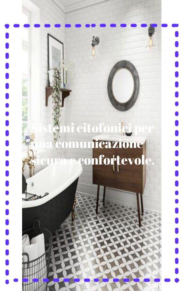 Wie Man Einen Diy Handtuchhalter Oder Eine Garderobe Im Landhausstil Herstellt Dieser Einfache Diy Handtuc In 2020 Diy Storage Shelves Small Bathroom Elegant Bathroom