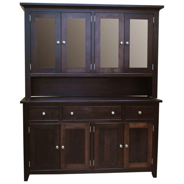 Amish Style Kitchen Cabinets: 54 Best Kitchen Cabinet Drawer Front Images On Pinterest