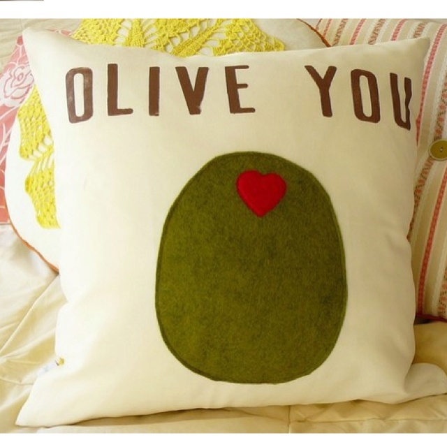 17 Best Images About Quirky Things On Pinterest Shops