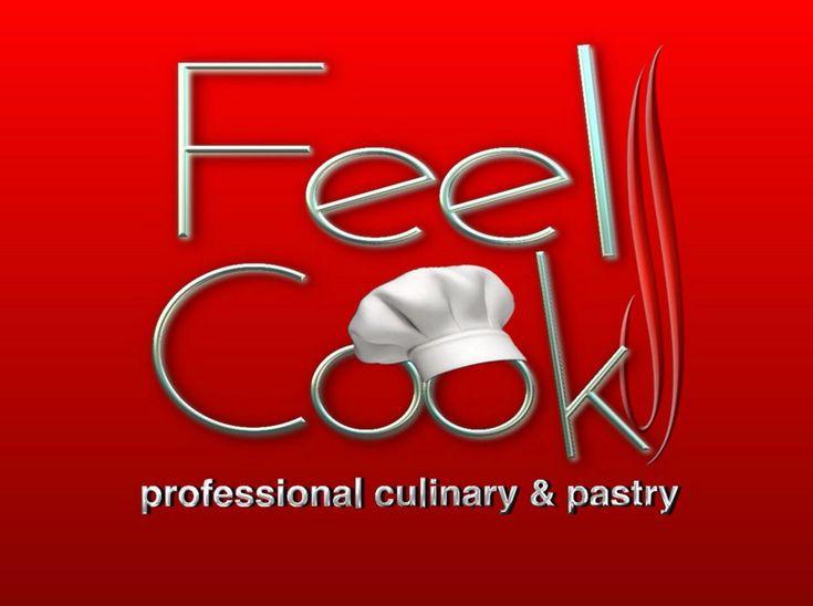 www.feelcook.com