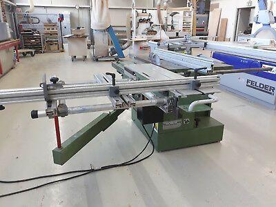 Kombimaschine Holzbearbeitung  #Holzbearbeitung  Kombimaschine Holzbearbeitung