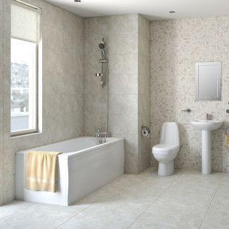 Best 25 Toilet Cistern Ideas On Pinterest Concealed