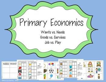 Number Names Worksheets wants and needs worksheets : 1000+ images about Global Studies on Pinterest