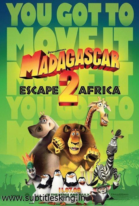 escape plan 2013 bluray 720p subtitles
