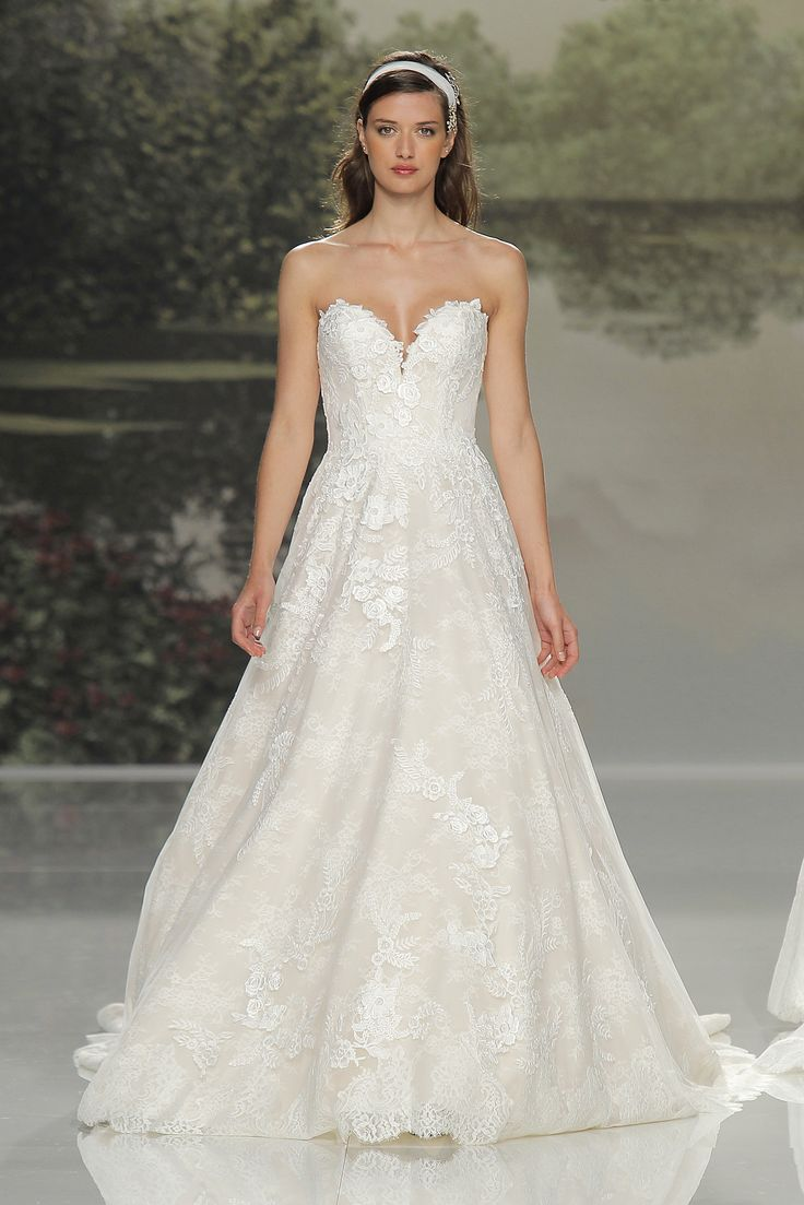 Southern belle wedding dresses   best matrimonio images on Pinterest  Marriage Ideas and Wedding