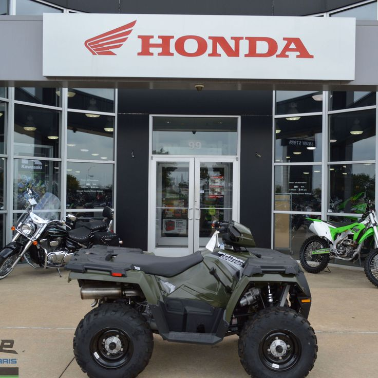 New Four Wheeler Shops Near Me di 2020
