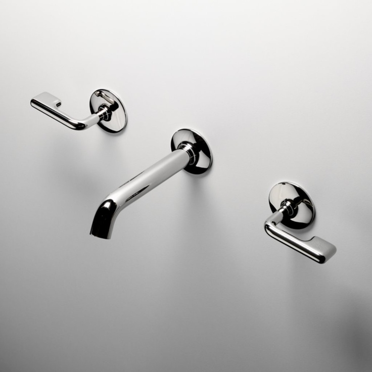 Find This Pin And More On Bathroom Fixtures Accesories