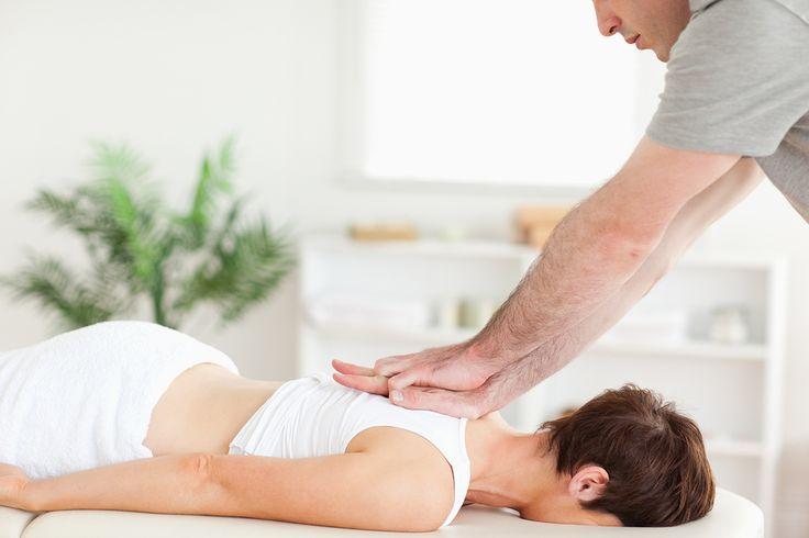 Sports Massage Palm Meadows