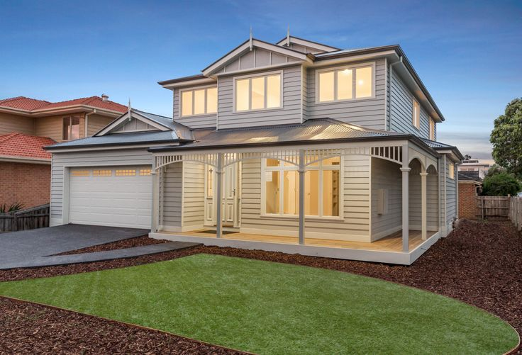 Hampton 236 Bentleigh Victoria has SOLD for 250k over reserve.