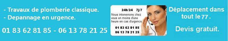 06 13 78 21 25 Des dépannages et réparations pas chers de chaudières et chauffe eau à fioul sur Paris 75 http://www.depannage-chaudiere-fioul.fr
