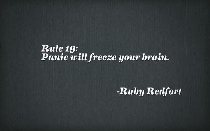 rule19