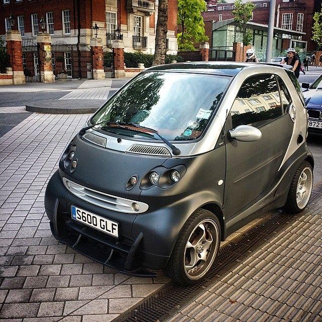 541 Best Smartonthego Images On Pinterest Smart Car Smart