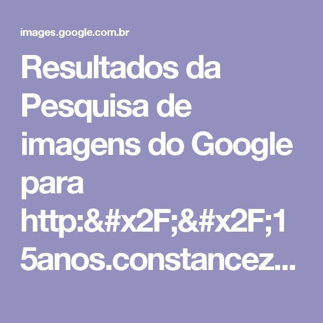 Resultados da Pesquisa de imagens do Google para http://15anos.constancezahn.com/wp-content/uploads/sites/4/2016/04/bolos-com-o-tema-viagem-1.jpg