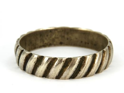 Tuareg bracelet http://www.etnobazar.pl/search/tuareg?limit=128